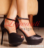 high heel shoes LajCL0008