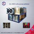 ZLJ - 2000 laundry soap machine