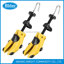 Shoe Stretcher Plastic Shoe Trees