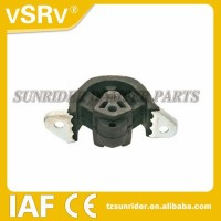 0684667/0684282/90473846/0684283/0684291/90278347 DAEWOO OPEL ENGINE MOUNTING