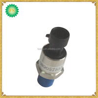 Alibaba china atlas copco pressure sensor1089057551 Pressure transducer for air compressor