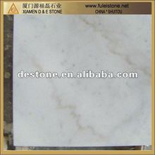 Granite Wall Facing Stones (Polished, flamed, pineapple finishing)