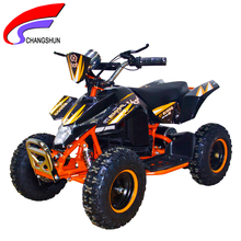 hot sale high qualitykids 4wd personal electric vehicle atv electric (CS-E9055)