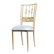 Hot sell wholesale Wedding event chairs
