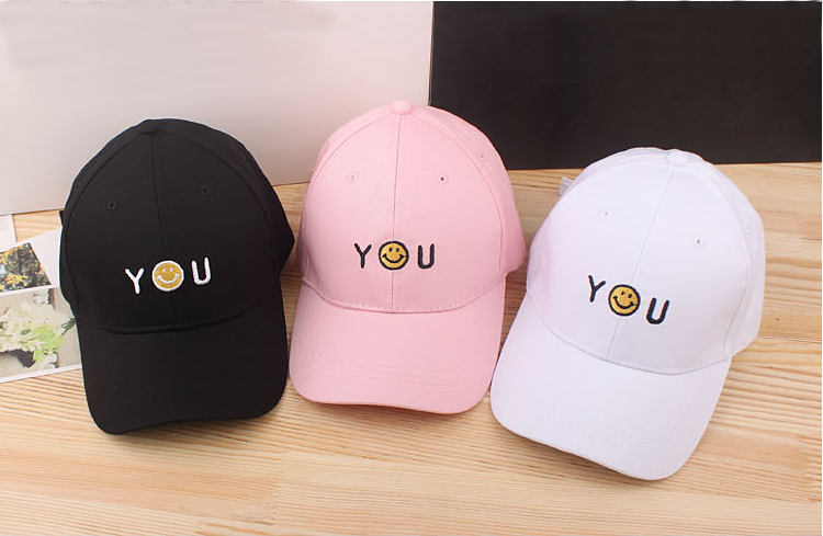 Custom embroidery distressed dad hats, dad caps