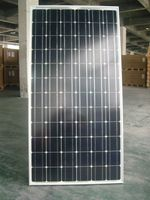 high efficiency good quality 24v solar panel solar panel made in China cheap