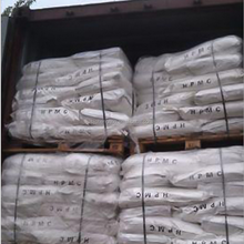 9004-65-3 Cellulose HPMC/CMC/Mhpc/Hydroxy Propyl Methyl Cellulose for Tile adhesive & Grout