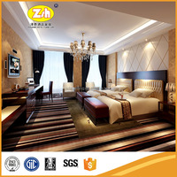 New arrived wholesale wood furniture china ZH-042
