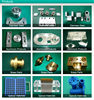 oem high quality spare parts