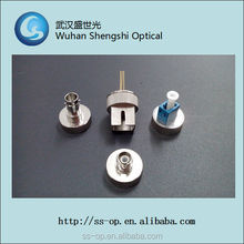 InGaAs 3 PIN Photo Diode