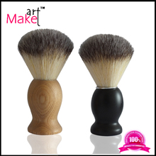 China Cheap shaving brush factory directly sells