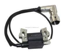 Zhongfadz Ignition Coil for chain saw chainsaw performance parts Fit GX110 GX120 GX140 GX160 5.5HP/GX200 6.5HP