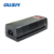 Power Over Ethernet 15W 24W 36W 48W 90W High Power Poe Injector for IP Phone CCTV camera