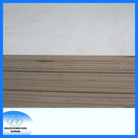 Grandcorp 18mm Wood Plywood for cutting dies