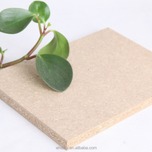 Non formaldehyde emission straw board manufacturers