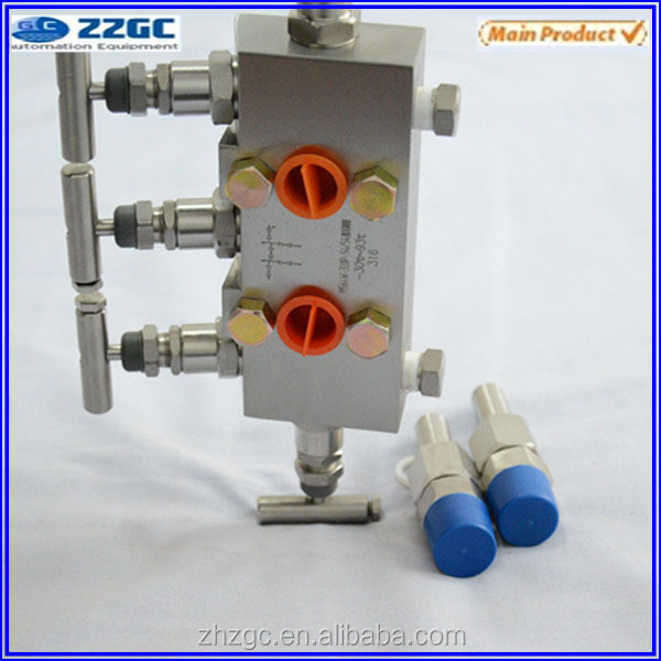 2016 hot sale low cost oil valve