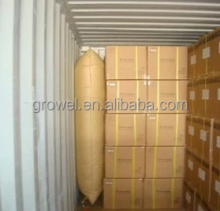 Dunnage Air Bag For Container 800X1200mm
