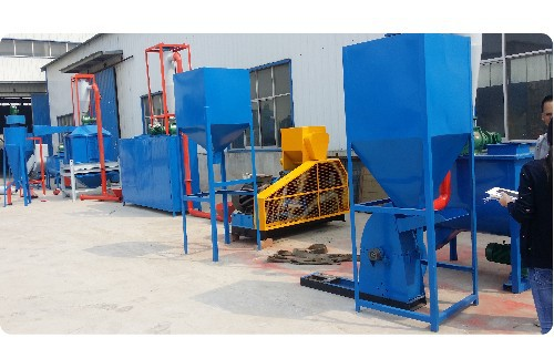 top selling animal fish feed mixer machine/double-paddle automatic feed mixing machine