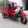 2014 200cc motor tricycle