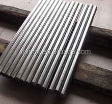 Discount price stainless steel 2cr13 420 bar rod