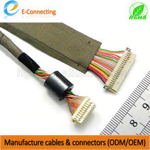 lcd ribbon cable galaxy s3 tv out cable