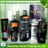 Alibaba China Cosmetics Anti-Hair Loss & Growth Lotion Label,Bottle Label Designs