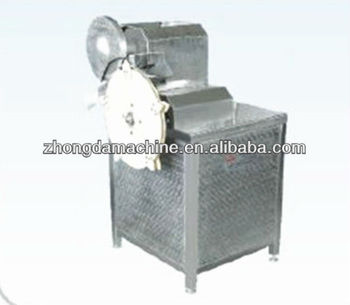 GOOD QUALITY RABBIT SLAUGHTER HOUSE MACHINE