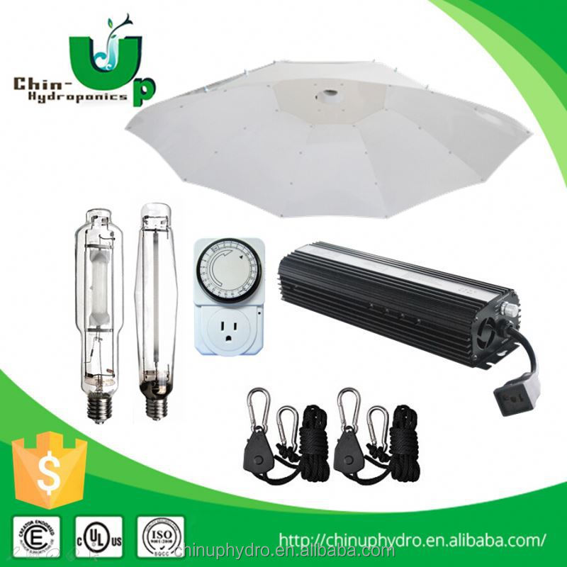 grow tents hydroponics system/ hydroponic home garden light kits/ indoor growing equipment