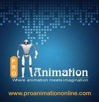 PRO Animation Studio