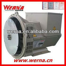 4 pole yanmar marine diesel engine alternator 37.5kw/46.9kva