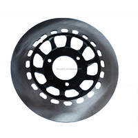 240mm disc brake rotors for motorcycle