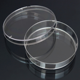 Plastic Disposable sterile Petri Dish 90mm with best price