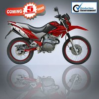 2015 Hot Sell Bashan Bros adult dirt bike 150cc