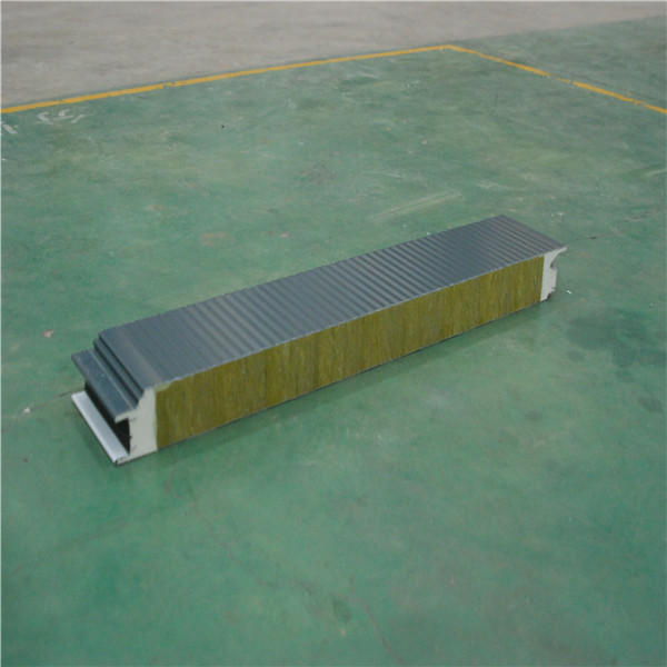 best price rockwool/Thermal insulation rock wool panel/thermal acoustic and fireproof rockwool