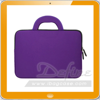 Wholesale online shopping laptop case on amazon