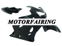 Unpaint fairings 1999 CBR600 F4 2000 CBR600F4 99 00 abs fairings Motorcycle Bodywork set