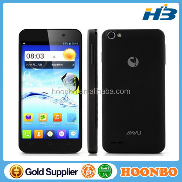 "JIAYU G4S MTK6592 octa core 1.7GHZ JIAYU G4 G4C G4T 13MP Android 4.2 2G RAM 16G ROM 4.7"" IPS Capacitive GPS 3G Mobile phone"