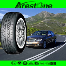 cheap chinese tires for car