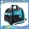 Medium waterproof pet carrier dog bags for carry