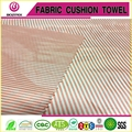 High quality yarn dyed fabric 100% polyester cheap price