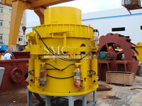 Snow Cone Machine Ice Crusher
