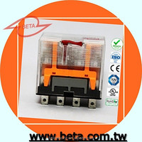 best quality BLY5-4C electrical switch power relay