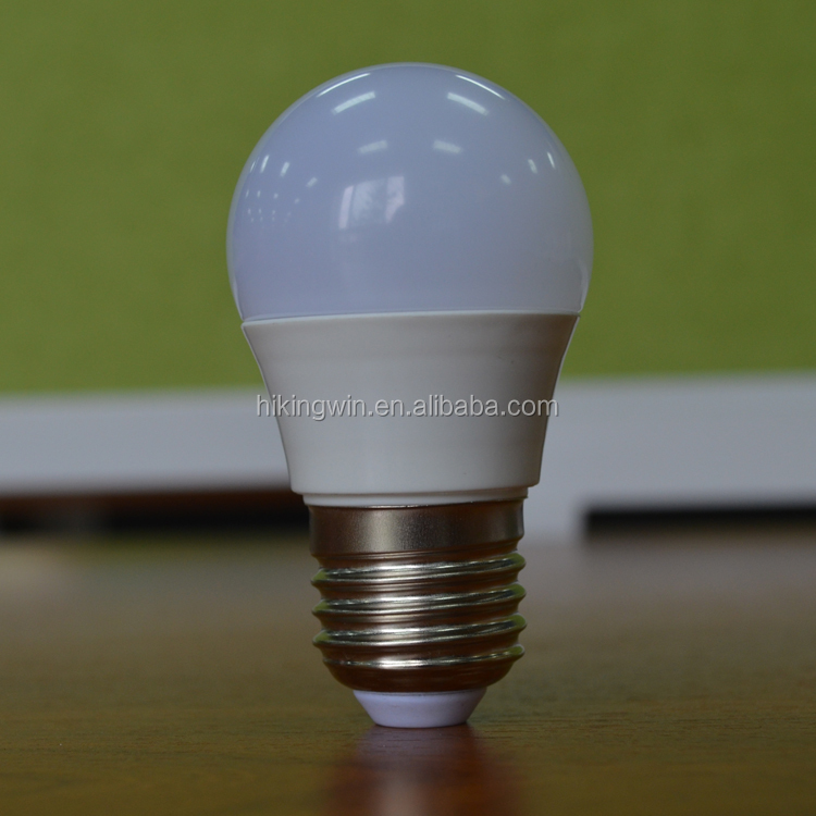 CE approval High CRI 360 degree indooring lighting dimmable E27 decoration china led bulb light B22