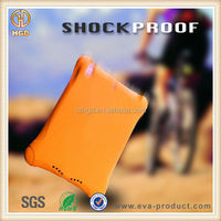 for ipad air EVA case shockproof, for ipad air 5 case
