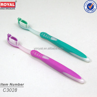 home designs adult toothbrush