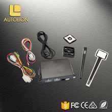 Various styles factory wholesale price latest rain light sensor
