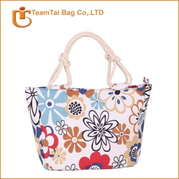 long strap tote bag