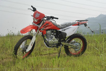 new style Longding King off-road motorcycle with best price