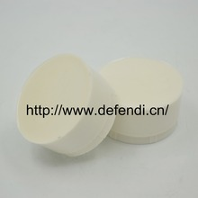 Epoxy material water proof potting material firming agents
