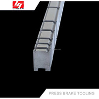 Mould Design & Processing Services press brake bottom price low price baton carrier